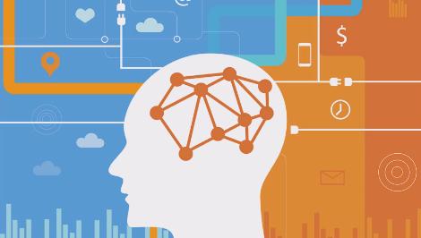 ¿Qué son las neurociencias?