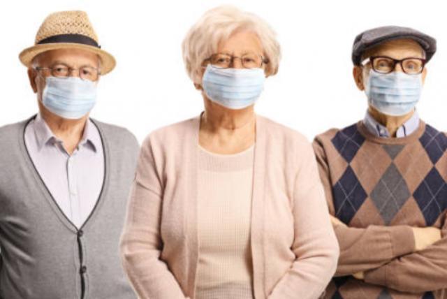 Cómo afecta la cuarentena a las personas con Alzhéimer?