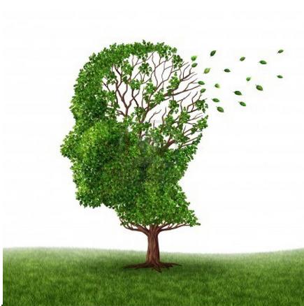 Podrían triplicarse los casos de demencia a nivel mundial