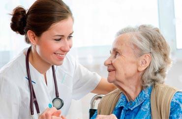 12 de Mayo: Día Internacional de las Enfermeras