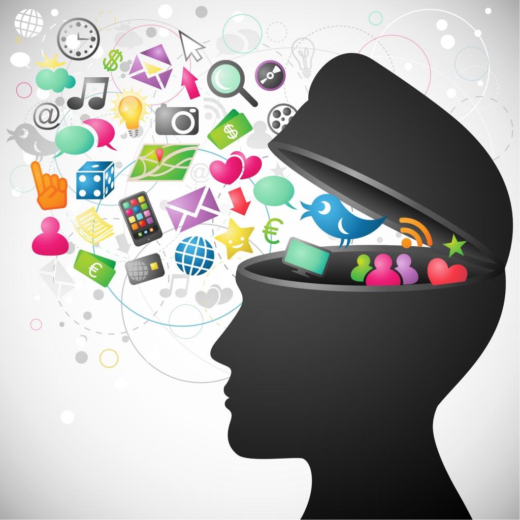 ¿La tecnología ejercita la memoria o atenta contra ella?