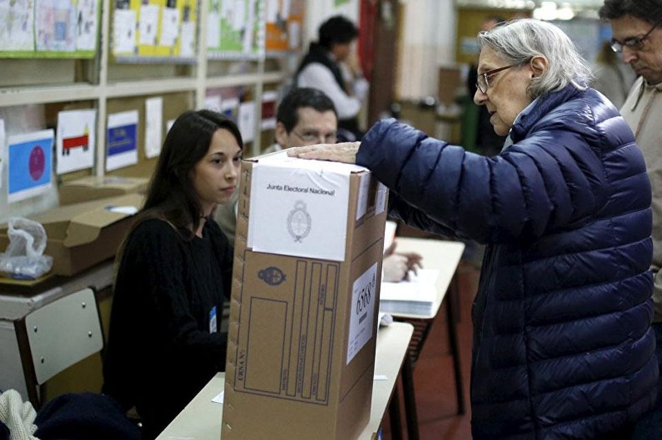 ¿El voto de los adultos mayores podría definir la elección?